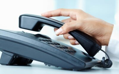 Business Phone Solutions: Most Impactful Features to Look for In Your Business Phone